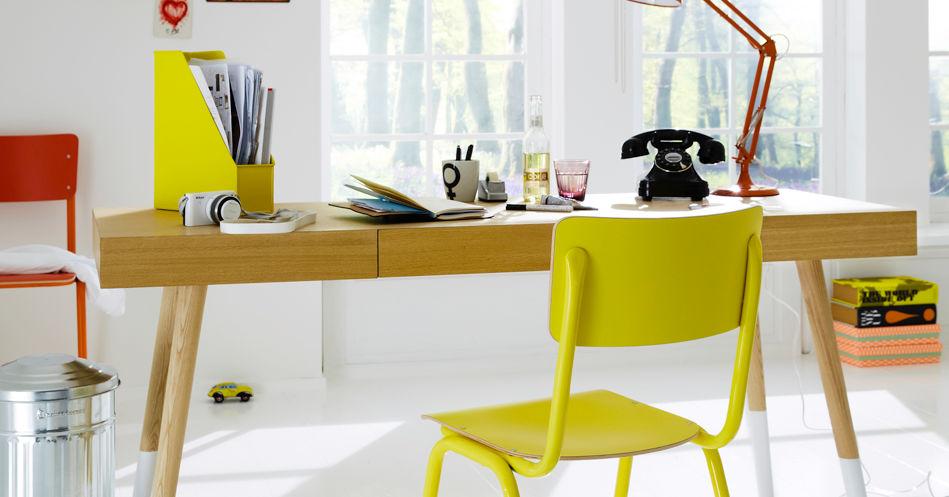 Car Möbel Sekretär - Design