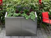 hochbeet bauen und bepflanzen zuhausewohnen. Black Bedroom Furniture Sets. Home Design Ideas