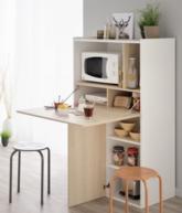 Küchenlifting | Zuhausewohnen