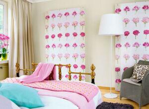 Styling Tipps Für Ihr Schlafzimmer
