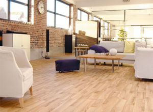 helles holz im trend 18