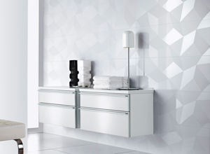 clevere bad l sungen zuhausewohnen. Black Bedroom Furniture Sets. Home Design Ideas