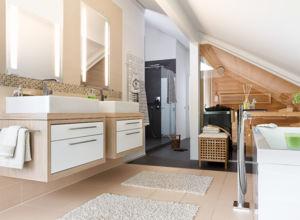 umbau mit weitsicht zuhausewohnen. Black Bedroom Furniture Sets. Home Design Ideas