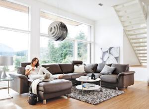 einrichtungstipps f r kleine k chen zuhausewohnen. Black Bedroom Furniture Sets. Home Design Ideas