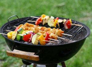 Sommerküche Jamie Oliver : Grillrezepte von jamie oliver & co. zuhausewohnen
