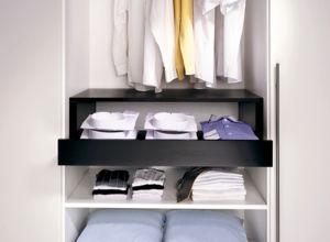 Schlafzimmer Gestalten Zuhausewohnen