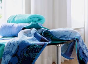 aktuelle wandfarben zuhausewohnen. Black Bedroom Furniture Sets. Home Design Ideas