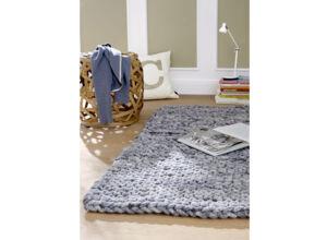 bastelideen sch nes selbermachen zuhausewohnen. Black Bedroom Furniture Sets. Home Design Ideas