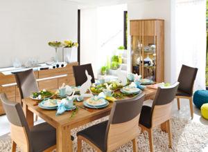 m bel zuhausewohnen. Black Bedroom Furniture Sets. Home Design Ideas