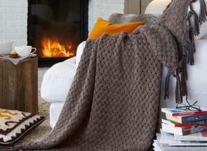 downloads aller anleitungen zum ausdrucken und ausprobieren zuhausewohnen. Black Bedroom Furniture Sets. Home Design Ideas