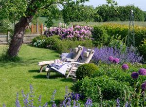 Einfache Experten Ratschlage Zur Gartengestaltung Zuhausewohnen