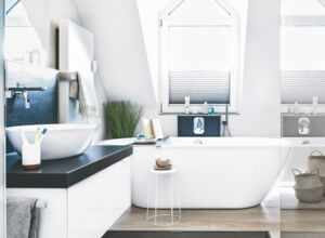 Maritime Raumgestaltung raumgestaltung mit zuhausewohnen de zuhausewohnen