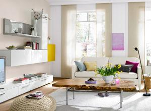 Möbel Für Kleine Räume möbel für kleine räume zuhausewohnen