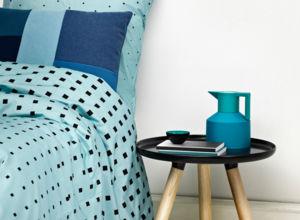 m bel und accessoires in wei zuhausewohnen. Black Bedroom Furniture Sets. Home Design Ideas