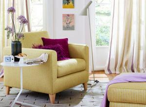 Wohnzimmer gestalten | Zuhausewohnen