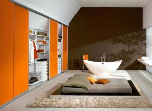 Innenarchitektur Zukunftsaussichten innenarchitektur zuhausewohnen