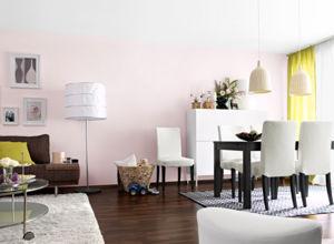 Deko Accessoires Für Die Eigenen Vier Wände Zuhausewohnen