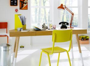 lampen von klassisch bis modern zuhausewohnen. Black Bedroom Furniture Sets. Home Design Ideas