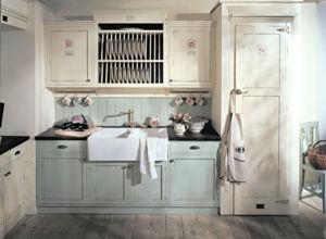 moderne und klassische wohnstile zuhausewohnen. Black Bedroom Furniture Sets. Home Design Ideas