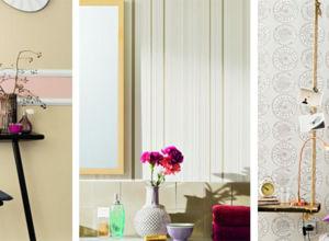 renovieren leicht gemacht zuhausewohnen. Black Bedroom Furniture Sets. Home Design Ideas