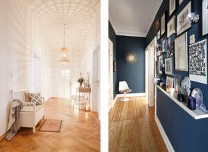Wohnzimmer Gestalten : Wohnzimmer gestalten zuhausewohnen