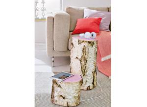 die besten einrichtungstipps f r ihr zuhause zuhausewohnen. Black Bedroom Furniture Sets. Home Design Ideas