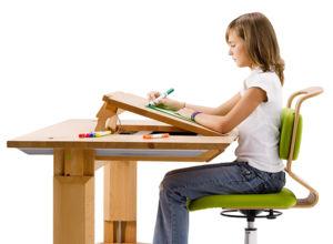 Hochbeet bauen und bepflanzen zuhausewohnen for Mitwachsender schreibtisch