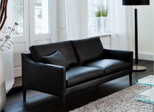polsterm bel gem tlich und modern zuhausewohnen. Black Bedroom Furniture Sets. Home Design Ideas
