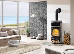 gr ne tipps f r kologisches wohnen zuhausewohnen. Black Bedroom Furniture Sets. Home Design Ideas