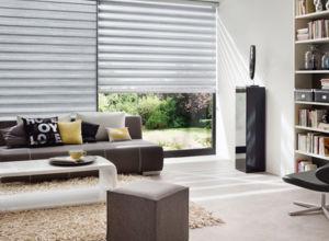 einladende gem tlichkeit f r wohn schlafzimmer. Black Bedroom Furniture Sets. Home Design Ideas