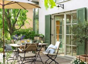 blumen und pflanzen f r den herbst zuhausewohnen. Black Bedroom Furniture Sets. Home Design Ideas