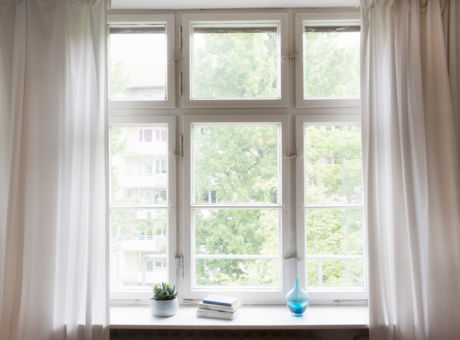 Zuhause Wohnen Gewinnspiel einrichtungstipps für haus garten zuhausewohnen