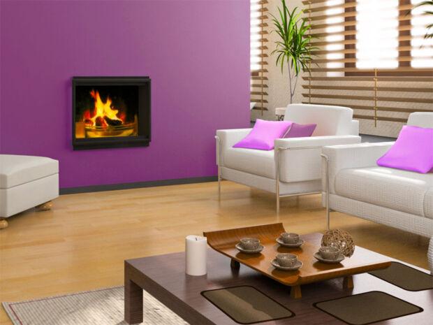 kamine ohne rauchabzug zuhausewohnen. Black Bedroom Furniture Sets. Home Design Ideas