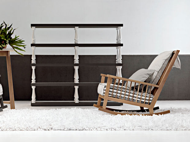 country stil pur zuhausewohnen. Black Bedroom Furniture Sets. Home Design Ideas