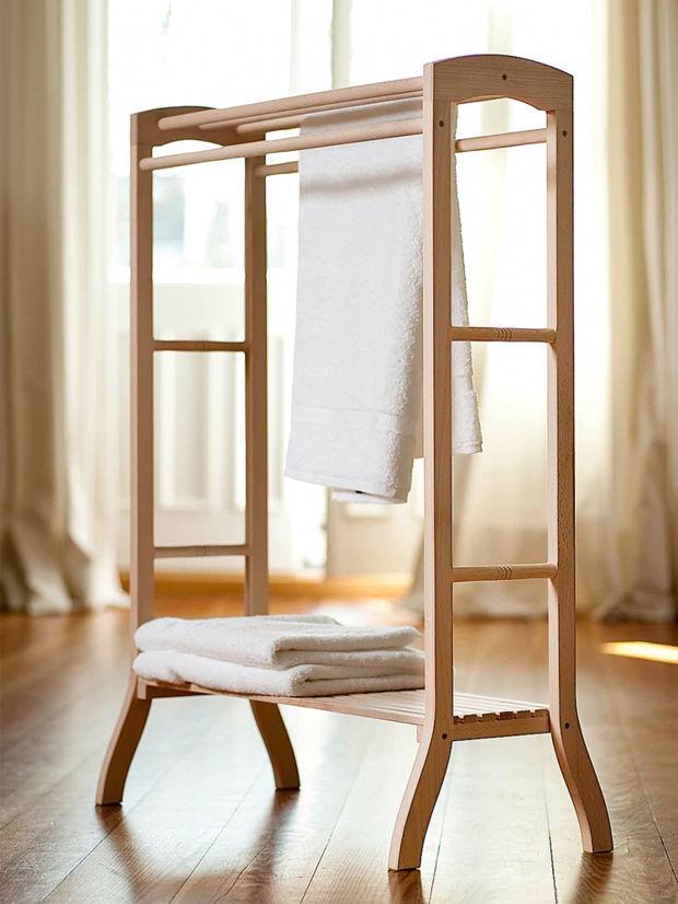 b der mit holzflair zuhausewohnen. Black Bedroom Furniture Sets. Home Design Ideas