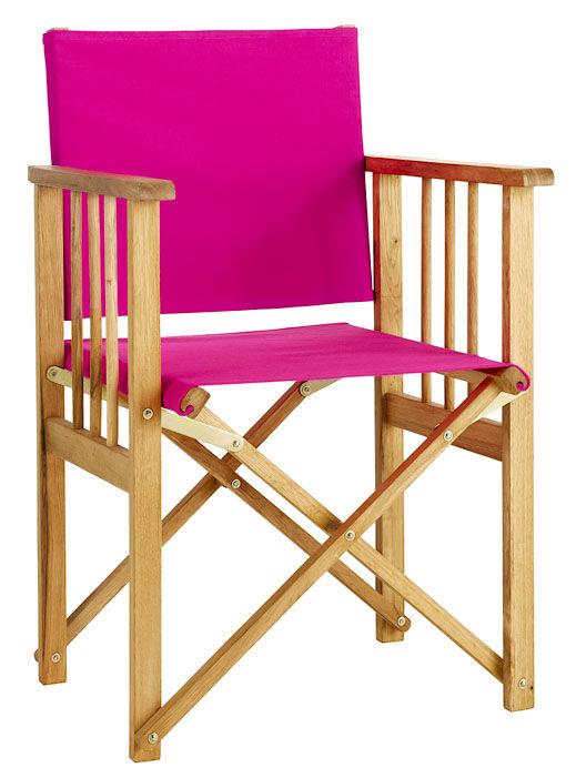 klappst hle f r drinnen und drau en zuhausewohnen. Black Bedroom Furniture Sets. Home Design Ideas