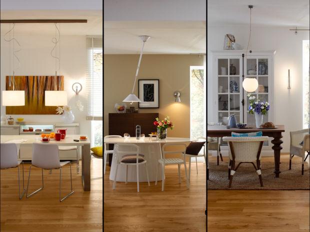 stimmungsvolle lichtakzente zuhausewohnen. Black Bedroom Furniture Sets. Home Design Ideas