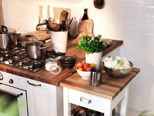 lebensgef hl country zuhausewohnen. Black Bedroom Furniture Sets. Home Design Ideas
