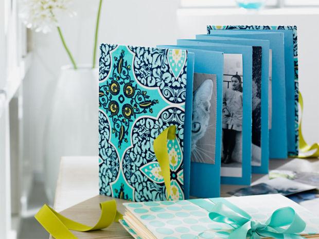 charmantes zum selbermachen zuhausewohnen. Black Bedroom Furniture Sets. Home Design Ideas