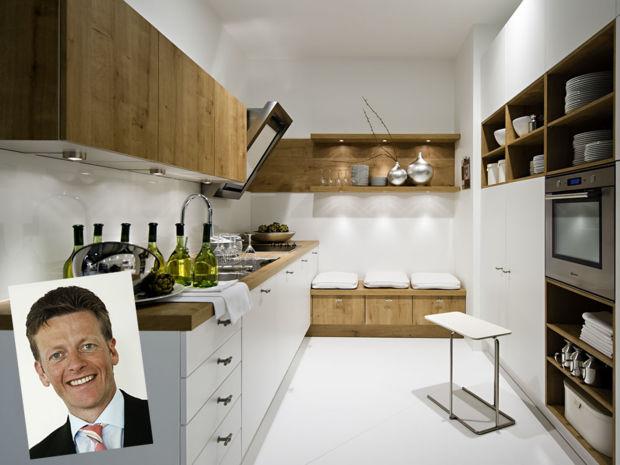 k chenmesse living style zuhausewohnen. Black Bedroom Furniture Sets. Home Design Ideas