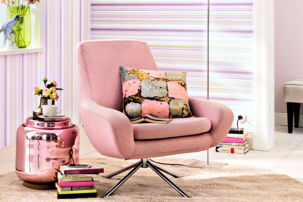 frisch gedruckt unsere tapeten zuhausewohnen. Black Bedroom Furniture Sets. Home Design Ideas