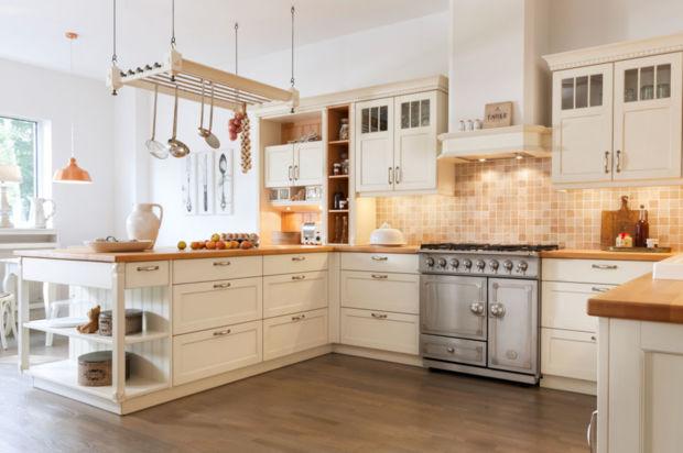 landhaus extraleicht zuhausewohnen. Black Bedroom Furniture Sets. Home Design Ideas