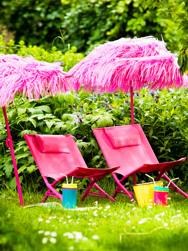 Alles f r den sonnenanbeter zuhausewohnen for Sandfilter bauhaus