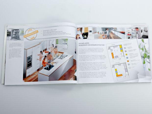 k chennews zuhausewohnen. Black Bedroom Furniture Sets. Home Design Ideas