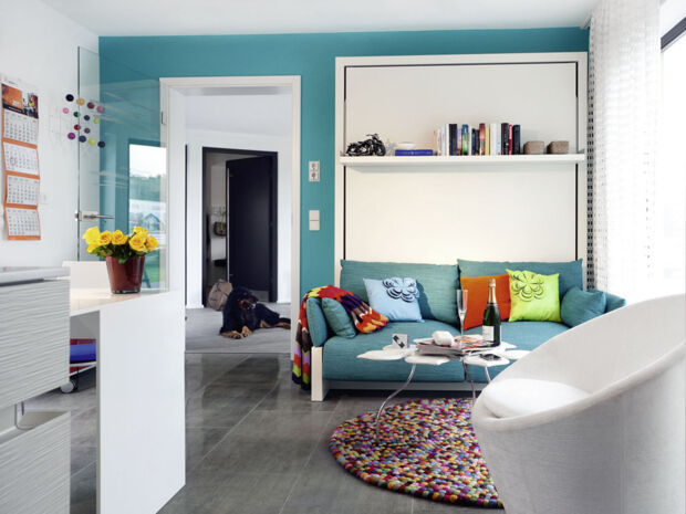 plusenergieh user zuhausewohnen. Black Bedroom Furniture Sets. Home Design Ideas