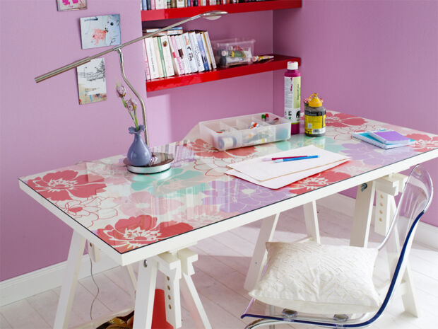 m bel mit charme zuhausewohnen. Black Bedroom Furniture Sets. Home Design Ideas