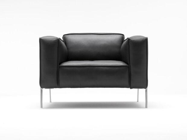 wohlf hlsessel zuhausewohnen. Black Bedroom Furniture Sets. Home Design Ideas