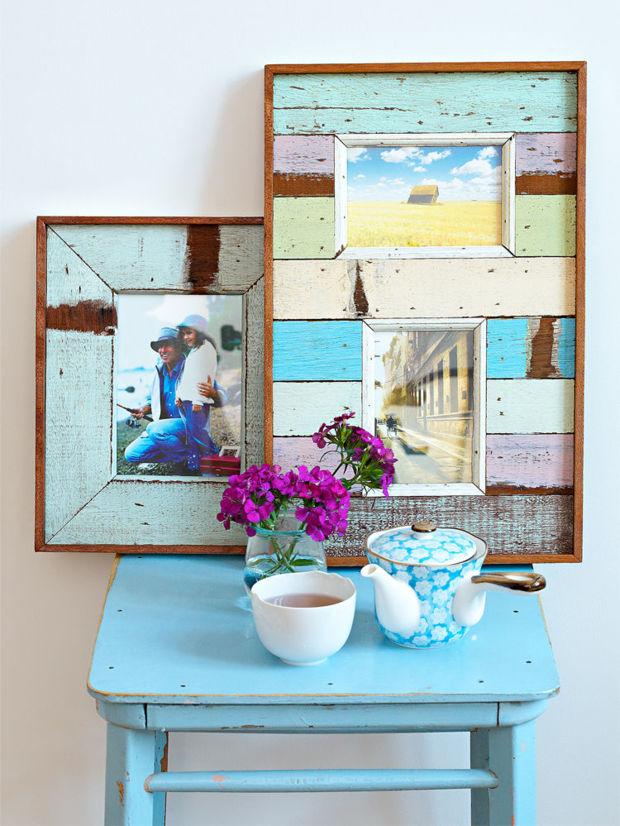 skandinavischer landhausstil zuhausewohnen. Black Bedroom Furniture Sets. Home Design Ideas