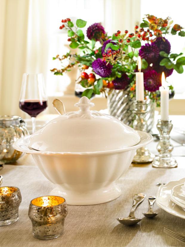 wir laden ein zur martinsgans zuhausewohnen. Black Bedroom Furniture Sets. Home Design Ideas