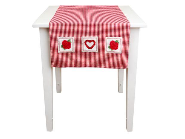 Nostalgie-Möbel | Zuhausewohnen